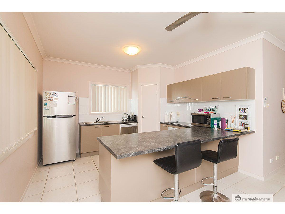 311 Bolsover Street, Depot Hill QLD 4700, Image 1