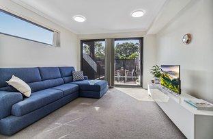Picture of 7/297-307 Victoria Road, Gladesville NSW 2111