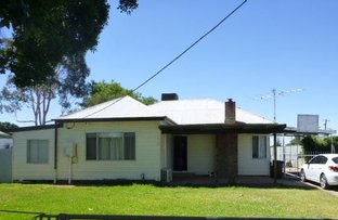 Picture of 77 Oxley Street, Bourke NSW 2840