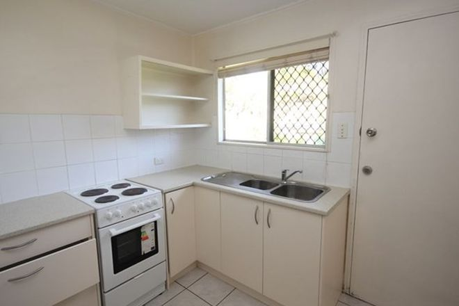 Picture of 1/628 Toohey Road, SALISBURY QLD 4107