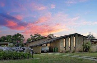Picture of 12 O'Brien Court, Corowa NSW 2646