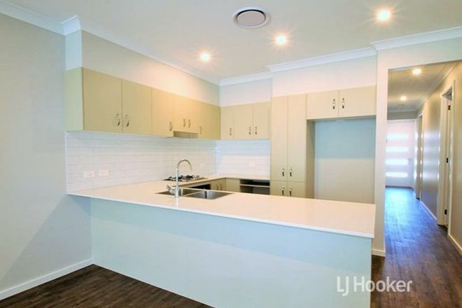 Picture of 1/56 Bowerbird Street, SOUTH NOWRA NSW 2541