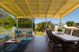 Picture of 14 John Bright St, Moorooka QLD 4105