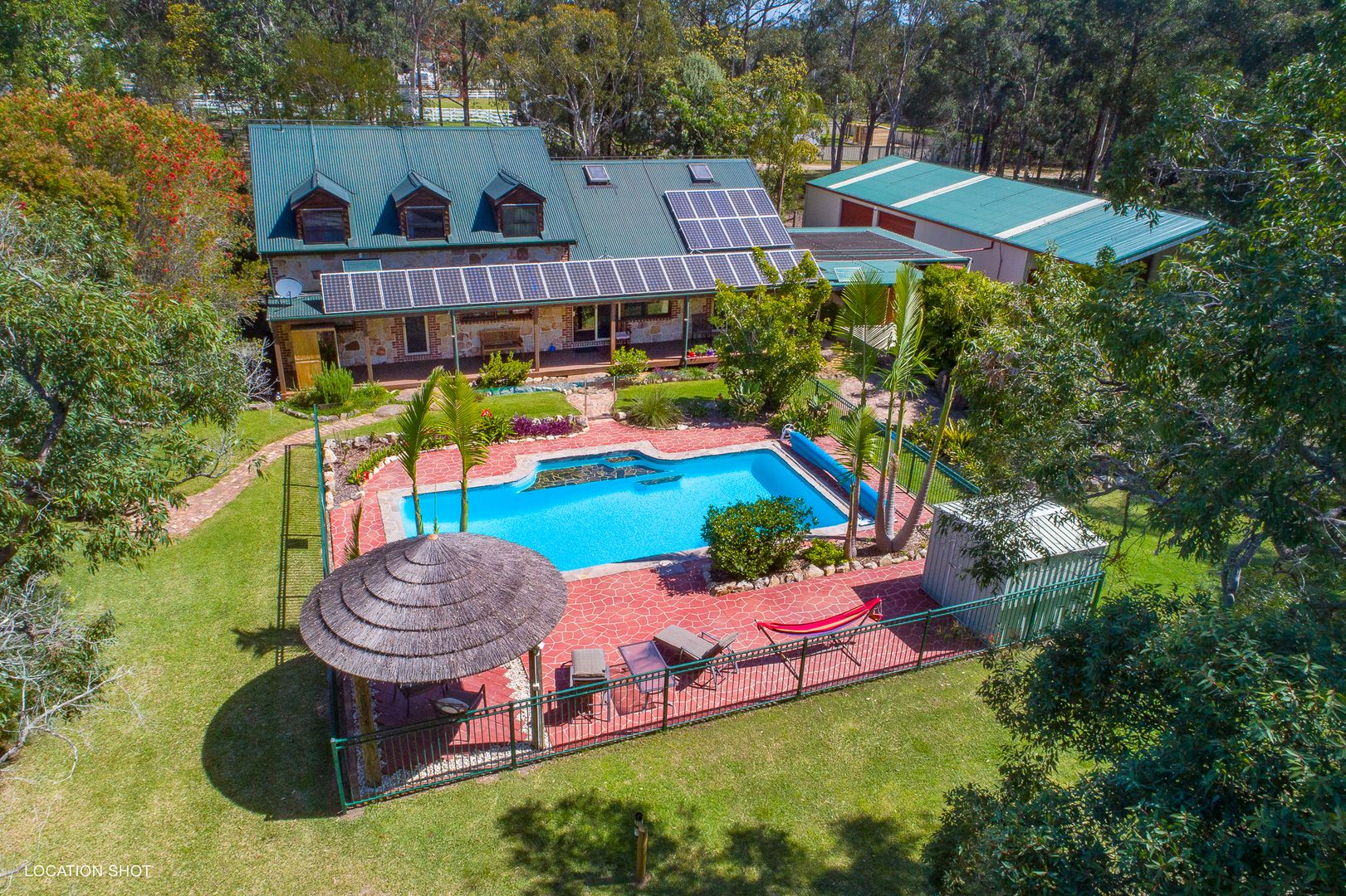 9 Windley Road, Wandandian NSW 2540, Image 0