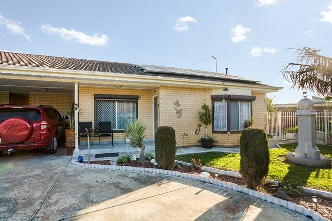 Picture of 5/170 Crittenden Road, FINDON SA 5023