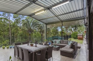 Picture of 9 Branch Creek Road, Clear Mountain QLD 4500