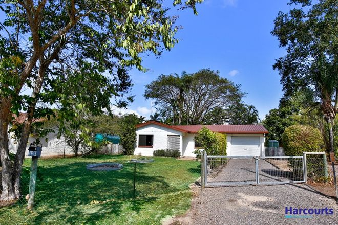 Picture of 26 Catherine Crescent, KELSO QLD 4815