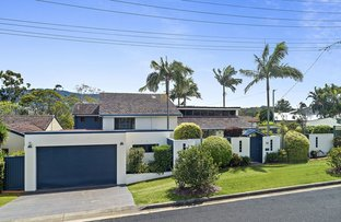 Picture of 68 Raleigh Street, Coffs Harbour NSW 2450