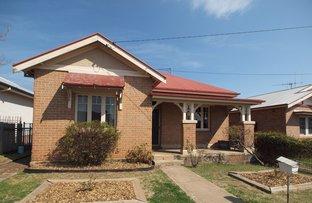 89 Edward Street, Orange NSW 2800