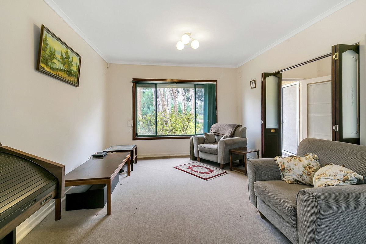 3 Richard Street, Para Hills SA 5096, Image 2