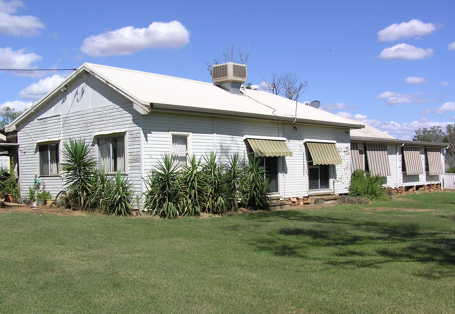 2432 Goolhi Rd, Gunnedah NSW 2380, Image 1