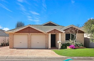 Picture of 22 Siska Circuit, Shell Cove NSW 2529