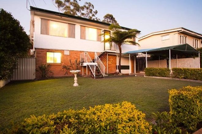Picture of 11 Harford Street, COOPERS PLAINS QLD 4108