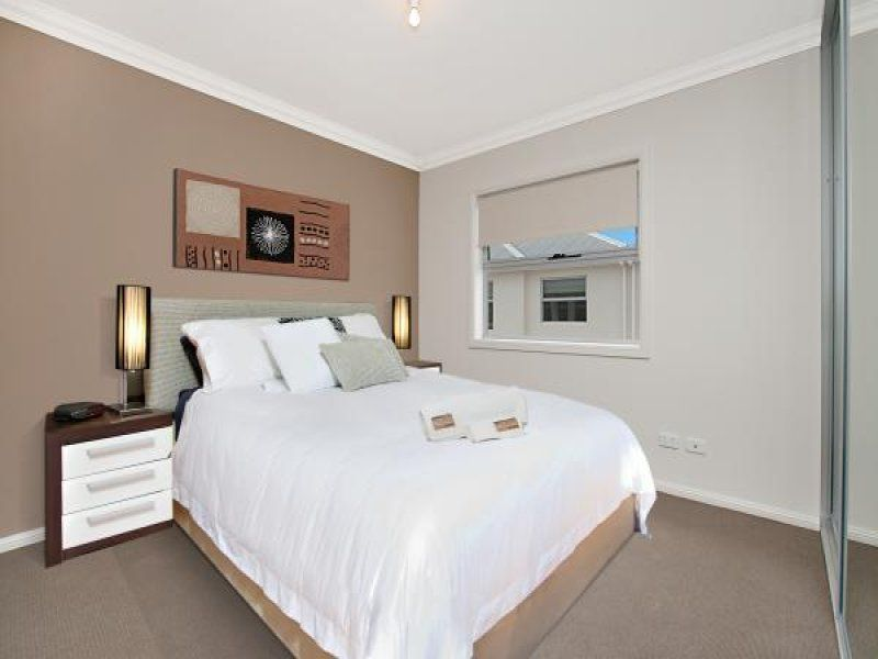 58 Tapleys Hill Road, Royal Park SA 5014, Image 2