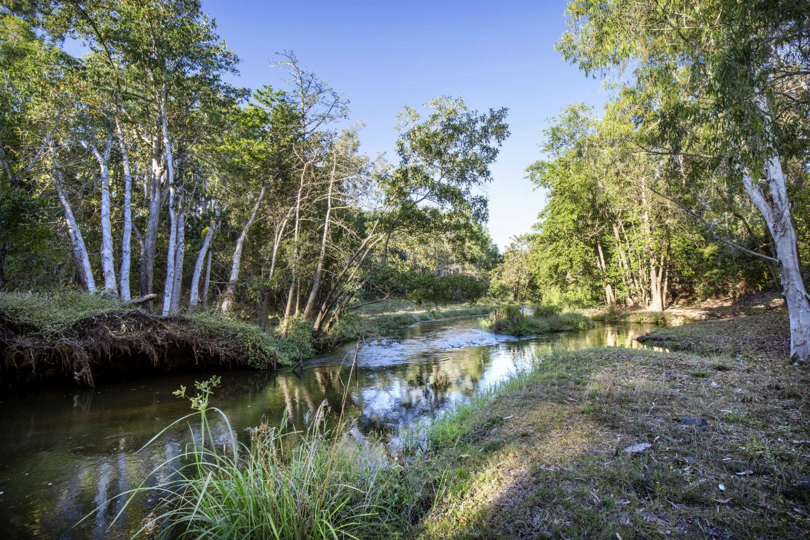 2246 Crystalbrook Road, Crystal Brook QLD 4800, Image 1