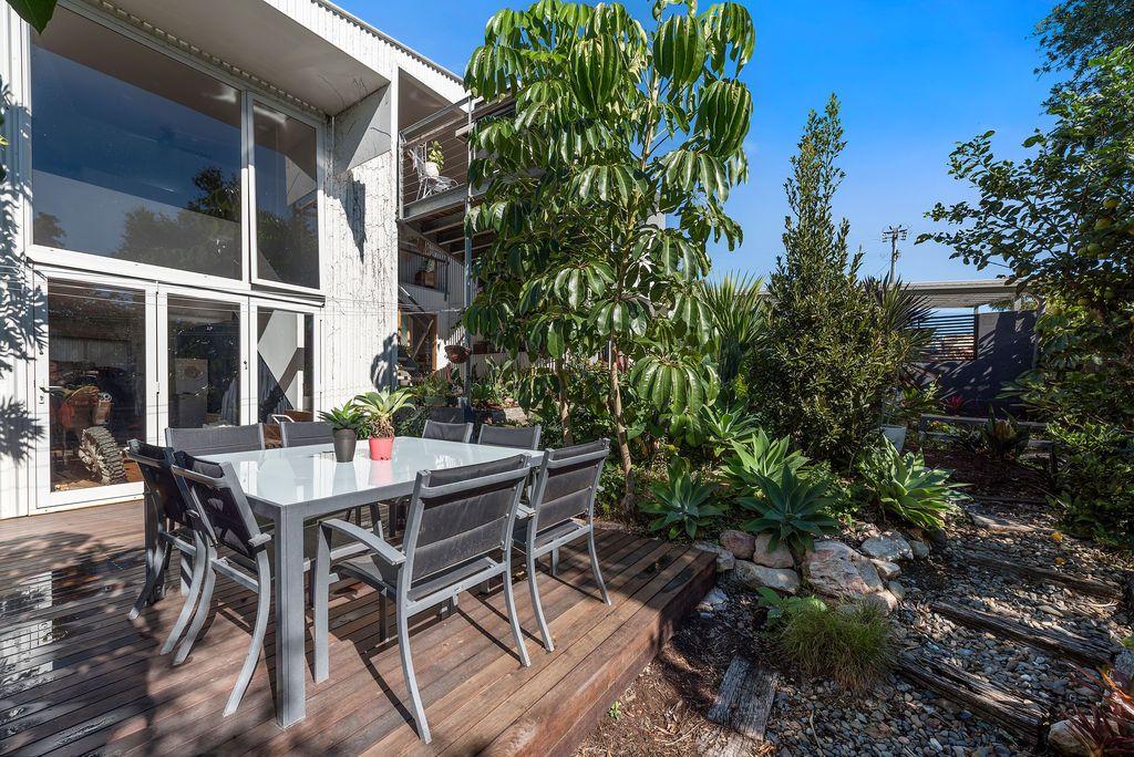 25 Scarborough St, Woolgoolga NSW 2456, Image 2