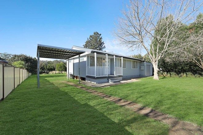 Picture of 37 Avondale Road, COORANBONG NSW 2265