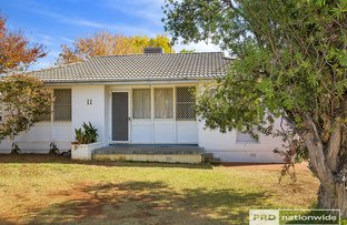 Picture of 11 Lorraine Street, Tamworth NSW 2340