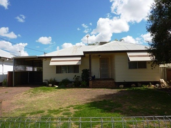 39 O'Donnell Street, Dubbo NSW 2830, Image 1