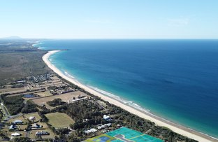 Picture of 10 Seaside Place, Diamond Beach NSW 2430