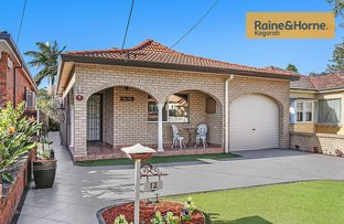 Picture of 12 Campbell Street, Ramsgate NSW 2217