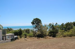 Picture of Hideaway Bay QLD 4800