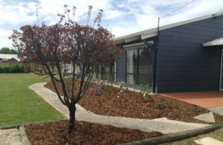 Picture of 12 Croft Street, Holbrook NSW 2644