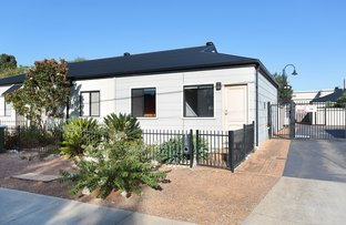 Picture of 3/2-6 Kelly Street, Werribee VIC 3030