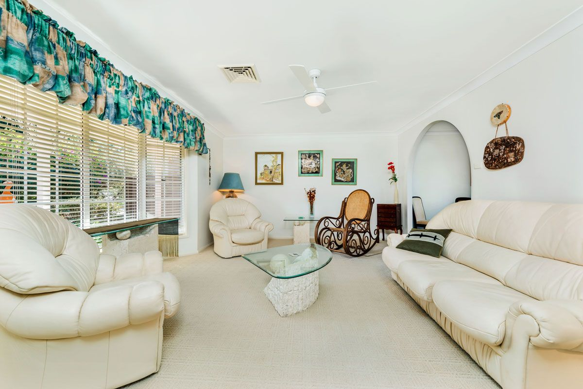 18 Bolwarra Crescent, Castle Hill NSW 2154, Image 1