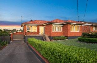 Picture of 13 Vincent Street, Baulkham Hills NSW 2153