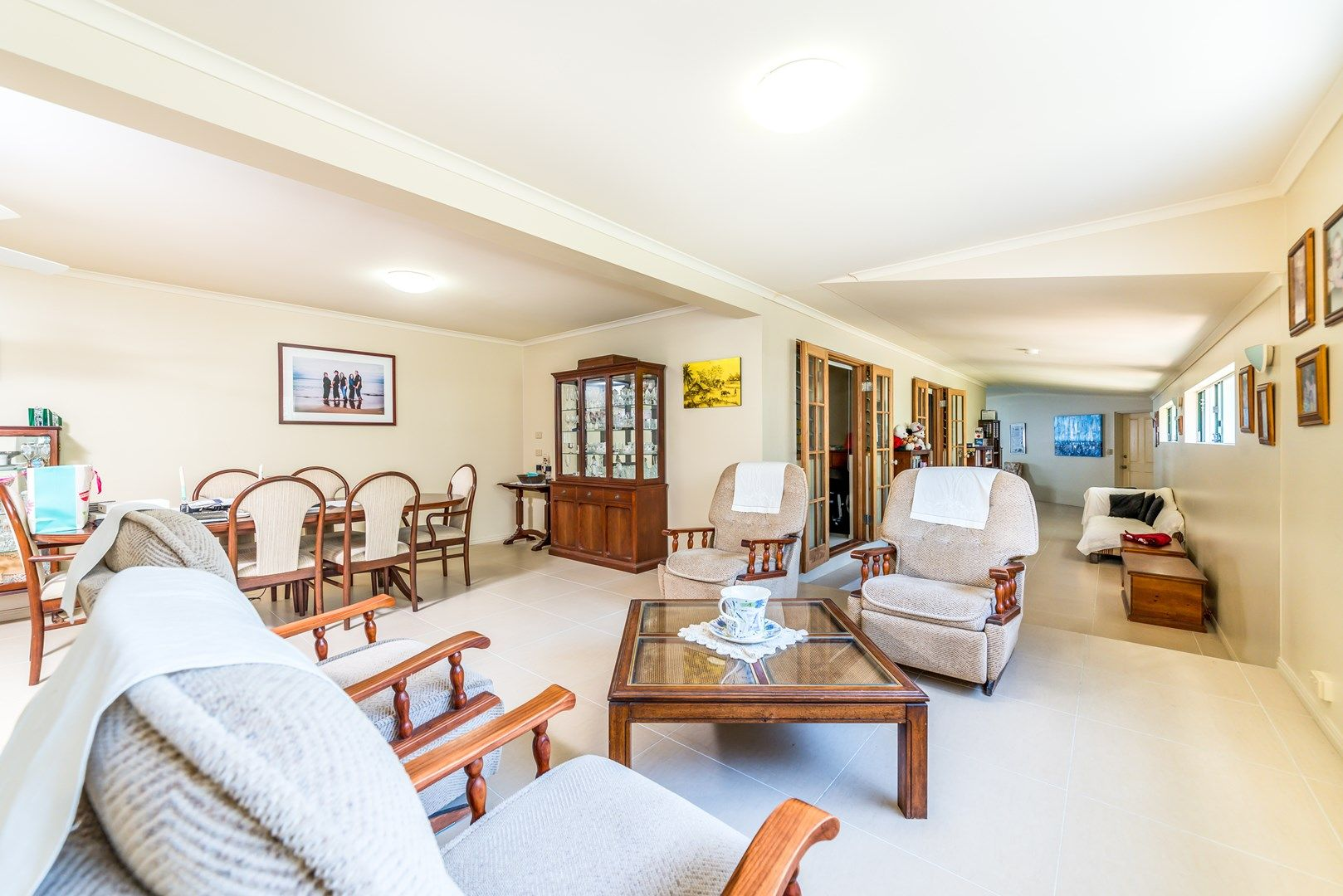 46 Overlander Avenue, Cooroy QLD 4563, Image 1