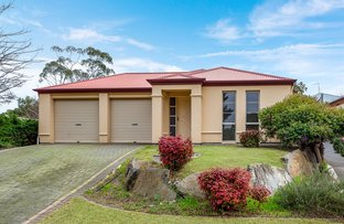 Picture of 1/39 Cameron Road, Mount Barker SA 5251
