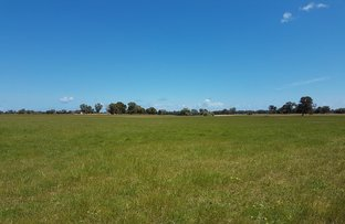 Picture of Lot 3783 Jamieson Road, Capel WA 6271