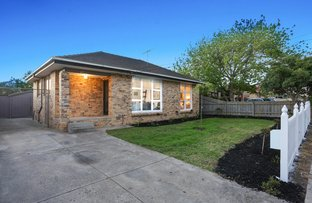 Picture of 67 East Street, Hadfield VIC 3046