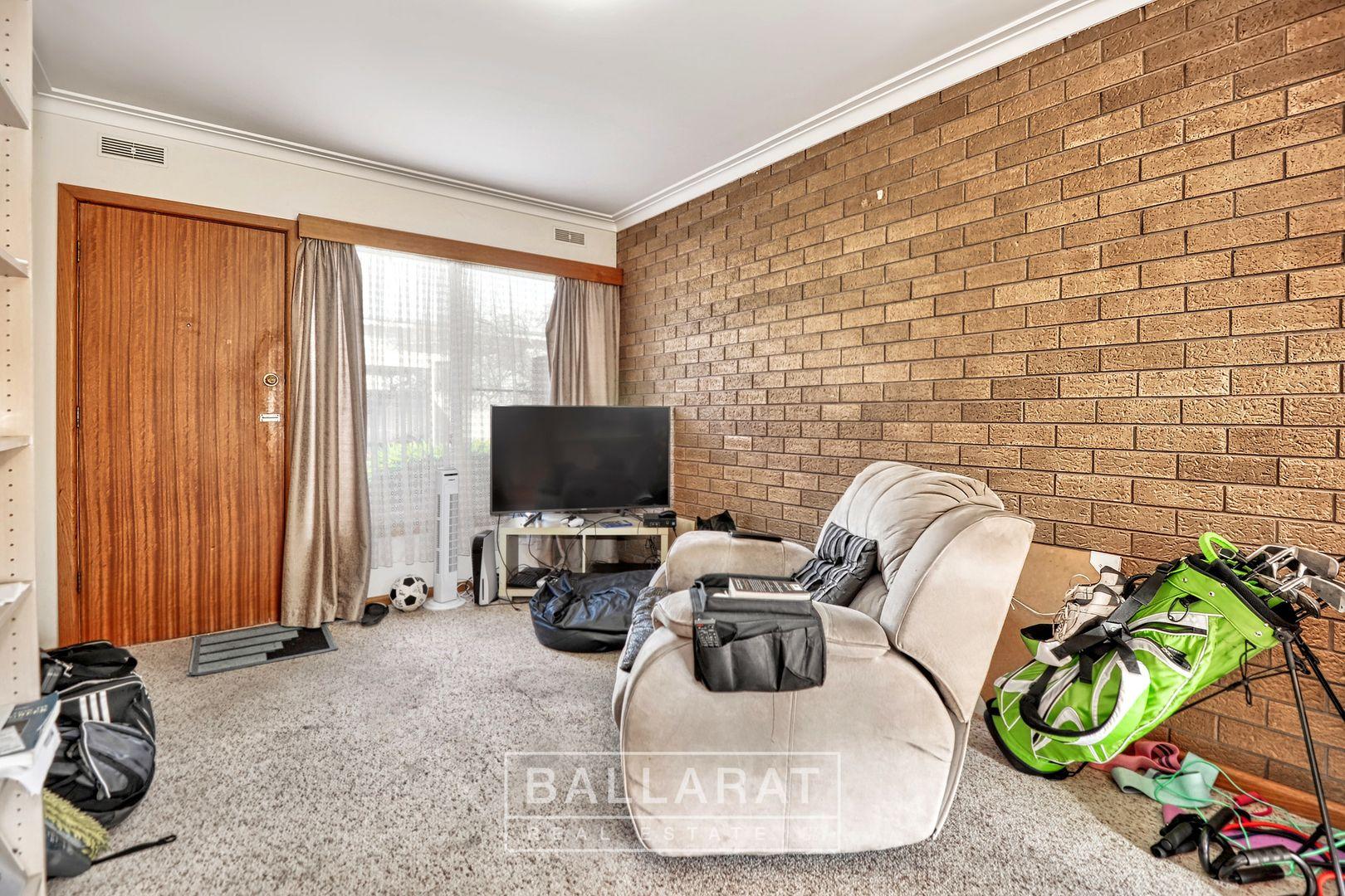 3/207 Doveton Street South, Ballarat Central VIC 3350, Image 2