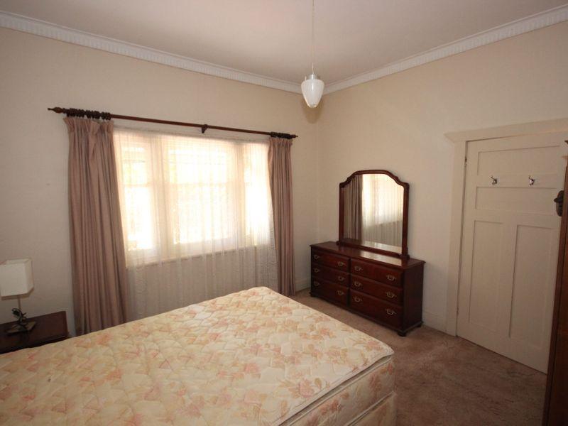 55 Bishops Place, Kensington SA 5068, Image 1