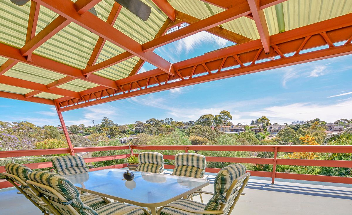 104 Davenport Terrace, Seacliff Park SA 5049, Image 0