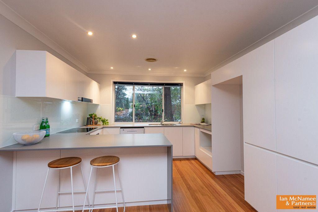 1 Maple Crescent, Jerrabomberra NSW 2619, Image 1