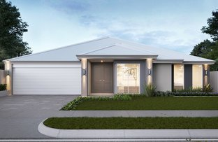 Picture of Lot 141 Crake View, Treendale Riverside, Australind WA 6233