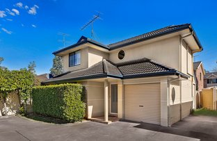 Picture of 3/22 Bullock Road, Ourimbah NSW 2258