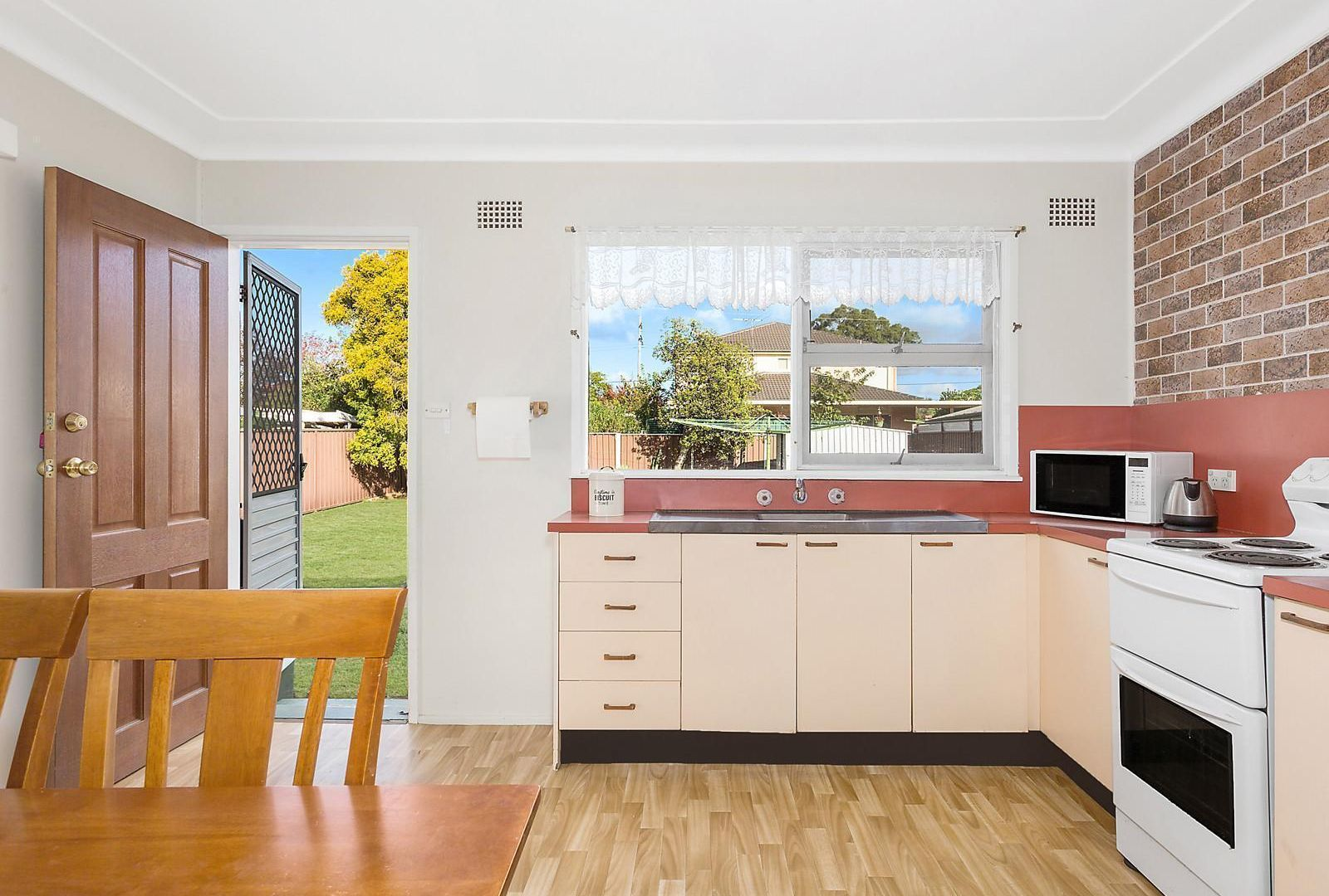 8 Wildman Avenue, Liverpool NSW 2170, Image 1