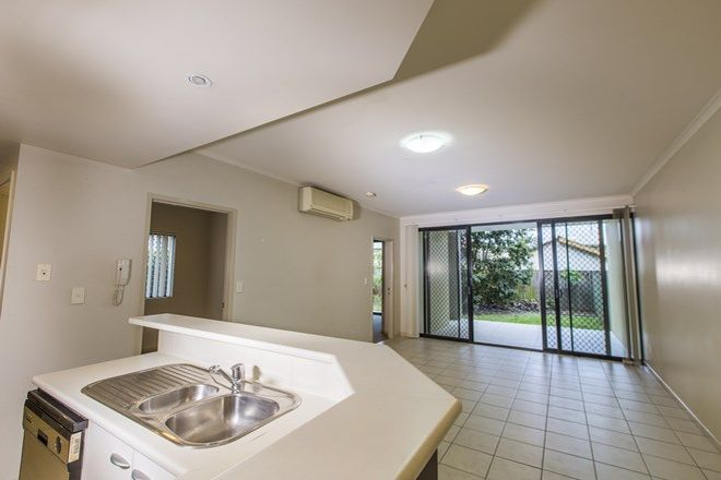 Picture of 1/26 Norman Street, ASCOT QLD 4007