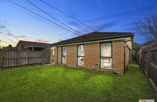 Picture of 76 Coomoora Road, Springvale South VIC 3172