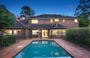 Picture of 49B Station Street, Pymble NSW 2073