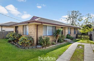 Picture of 15 Northcote Street, Seaford VIC 3198