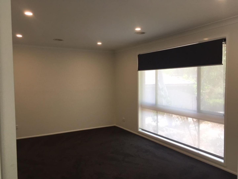 Address on Request, Leura NSW 2780, Image 1