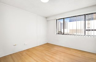 Picture of 705/79-85 Oxford Street, Bondi Junction NSW 2022