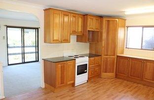 Picture of 31 Menangle Avenue, Arana Hills QLD 4054
