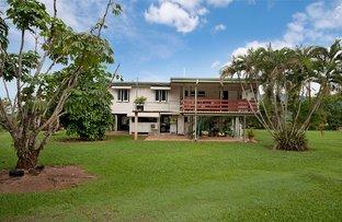 39 Mowbray River Road, Port Douglas QLD 4877