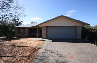 Picture of 6 Belah Crescent, Cobar NSW 2835